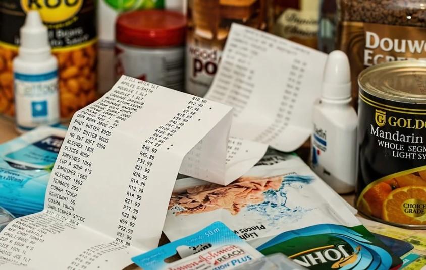 Новые законы грозят резким взлетом цен на продукты
