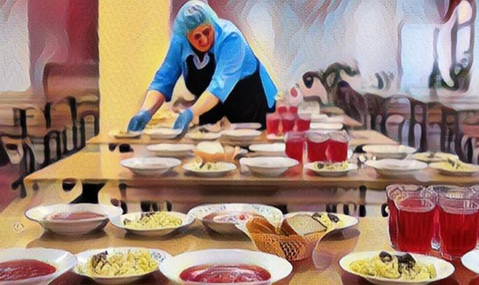 ОПР призвал поручить защиту прав родителей при проверке питания новым регуляторам