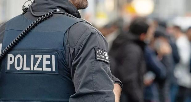 Жертвам полицейского произвола в Германии окажут помощь сотрудники ФБР