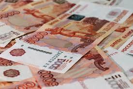 Психолог назвала россиянам тип людей, которым фатально не везет с деньгами
