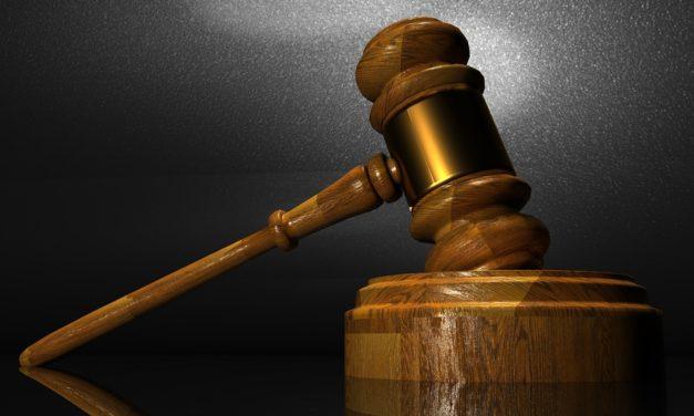 КГИОП обратился в суд за спасением «Красного треугольника»