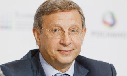 Евтушенков считает, что властям нужно изменить «правила игры» для бизнеса
