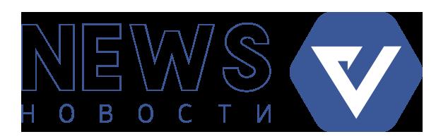 News-v - Новости России