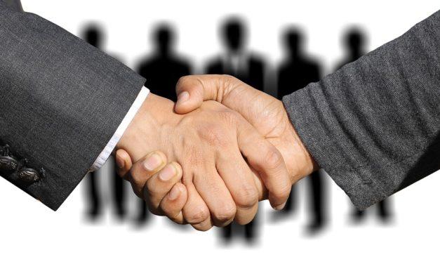 ФАС предложила бизнесу добровольно сотрудничать по системе антикартельного комплаенса